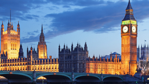 Internships in London 2014 – 10 steps to getting on the ladder
